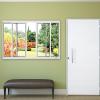 ambientação janela porta alumínio
