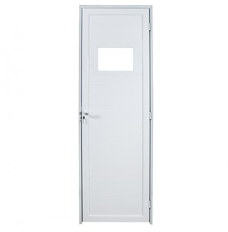 Porta Lambri com visor
