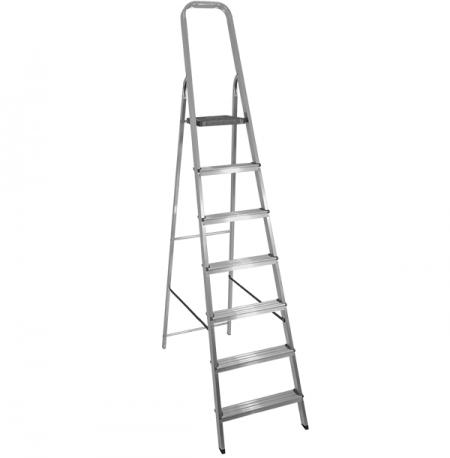 Escada 7 degraus