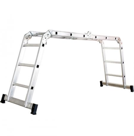 Escada Multifunção